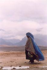 V pět odpoledne (2003)