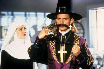 Bezstarostný Kelly (1993)