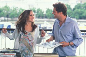 Co ta holka chce (2003)