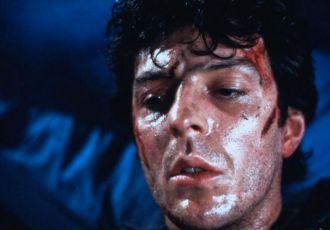 Výtah (1983)