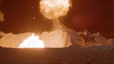 Deathstalker II - Souboj titánů (1987)
