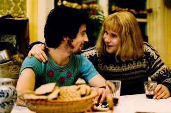 Společně (2000)