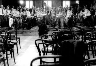 Dirigent (1979)