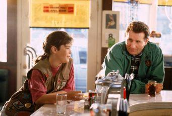 Malí obři (1994)