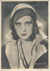 Alraune (1930)
