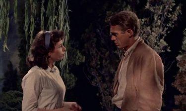Blob - úlek beze jména (1958)