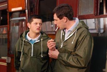 Zevláci (2009)