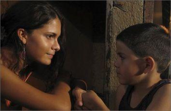 Cyrano Fernández (2007)