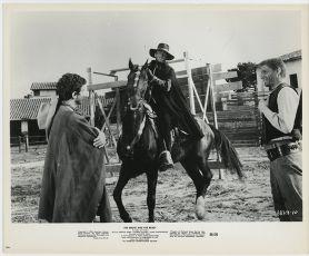 Le colt cantarono la morte e fu... tempo di massacro (1966)