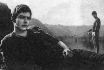 Na laně (1963)