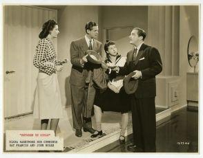 Between Us Girls (1942)