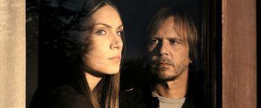 Srbský film (2010)