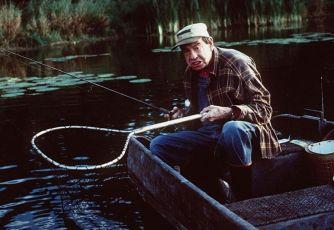 Dej si pohov, kámoši 2 (1995)