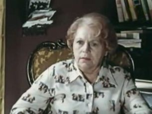 Balada o nesmělém chlapci (1980) [TV minisérie]