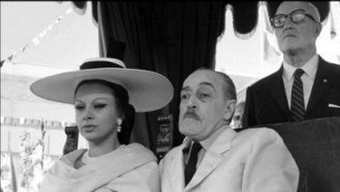 Dobré rodiny (1964)