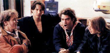 Narkomani (1989)