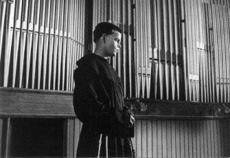 Organ (1964)