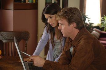 Krutá pravda (2006) [TV film]