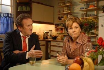 Dohoda je dohoda (2008)