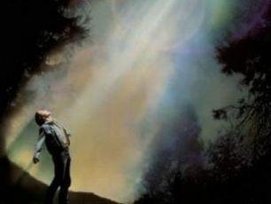 Oheň v oblacích (1993)