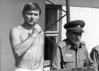 Ladislav Mrkvička, ???,