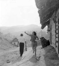 Kto si bez viny (1963)