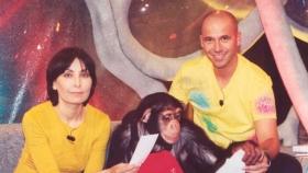 Miláčci (1999) [TV pořad]