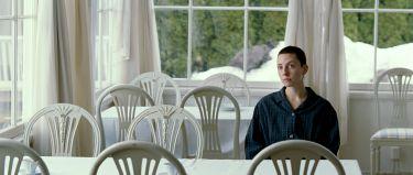 Šimon a duby (2011) [DCP]