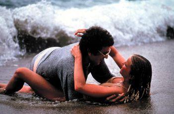 Kus (1979)