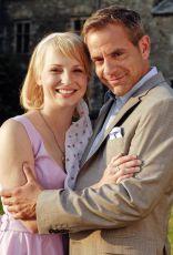 Shledání v Rose Abbey (2009) [TV film]