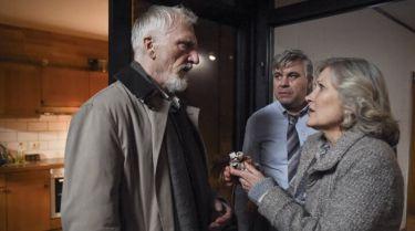 Tatort: Der Fall Holdt (2017) [TV epizoda]