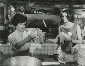 Follow the Boys (1963)