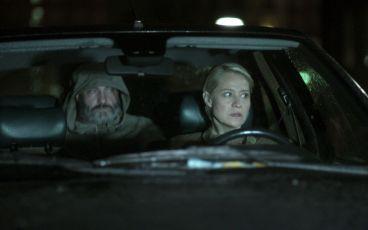 Střelec (2013)
