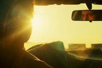 Blind Sun (2015)