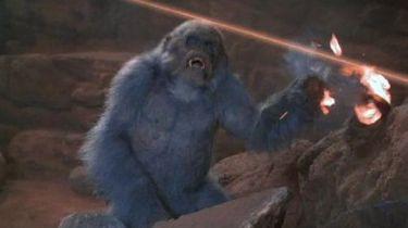 Kongo (1995)