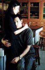 Aféra (1998)