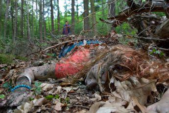 Případ pro rybáře (2012) [TV film]
