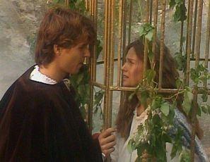 Tajomstvo šťastia (1995) [TV film]