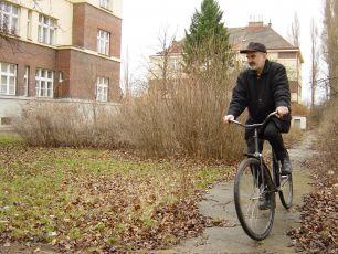 Tatínek (2004)