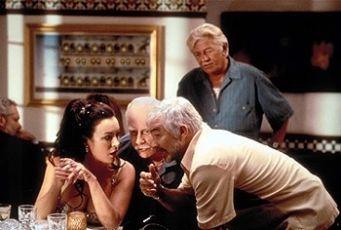 Akce Pelikán (2000)