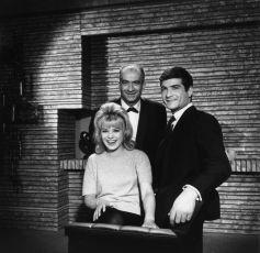 Karamboly (1963)