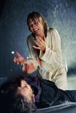 Tak trochu jiná love story (2007)