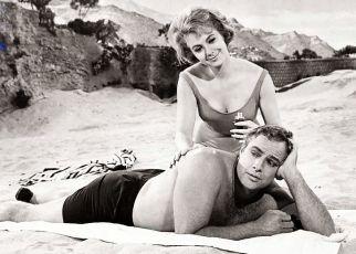 Dva záletníci (1964)