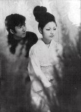 Aido - otrokyně lásky (1969)