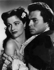 Sličná vražednice (1945)