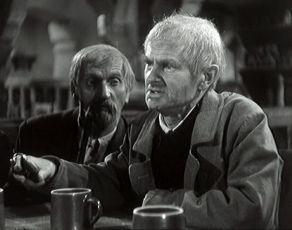 Prstýnek (1945)