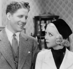 Sweet Music (1935)