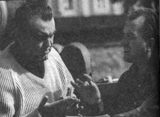 Kdyby tisíc klarinetů (1964)