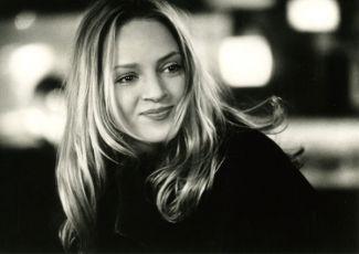 Nádherný holky (1996)