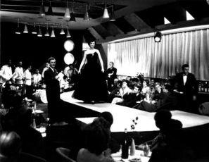 Kolik slov stačí lásce (1961)